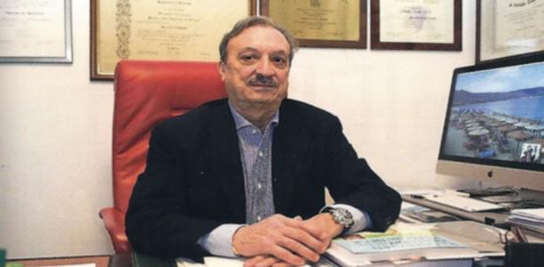 Dott Nicola Catania chirurgo estetico