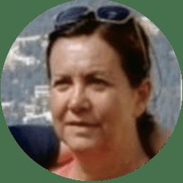 Dott.ssa Cristina Ruggeri