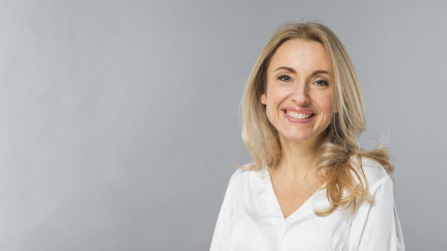 Elettroporazione in dermatologia stop a rughe, cellulite, acne e alopecia