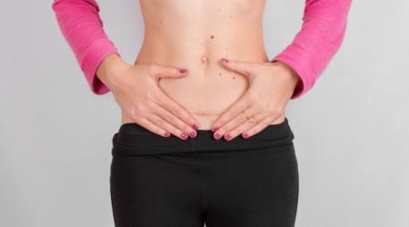 La salute del perineo femminile