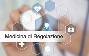 Medicina di Regolazione