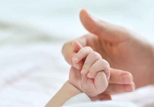 steopatia durante e dopo la gravidanza quale supporto