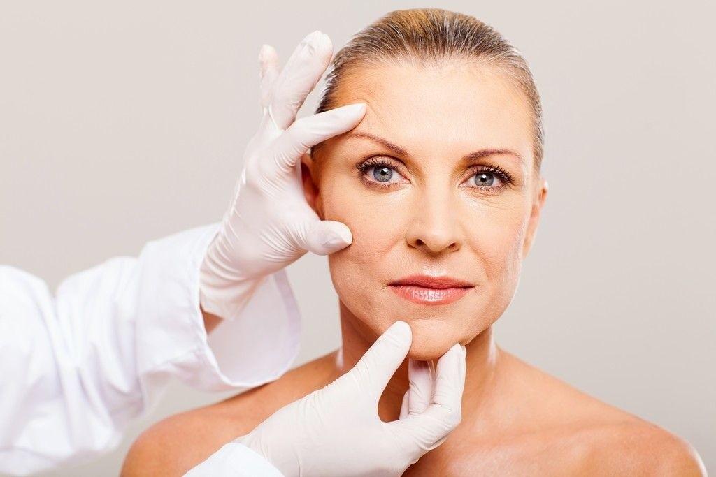 Picotage: acido ialuronico per la rigenerazione della pelle