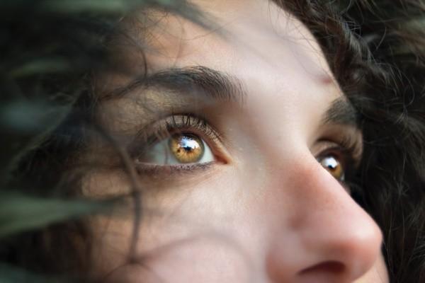 Addio occhiaie e rughe contorno occhi con la medicina estetica