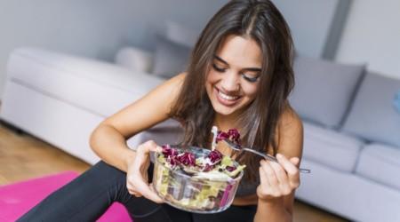 Alimentazione ed attività fisica: cosa mangiare prima e dopo
