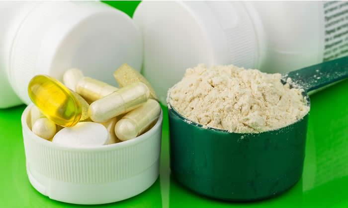 Collagene marino: proteina naturale tra cosmesi e salute