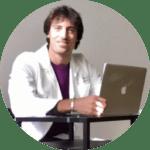 Dott Daniele Acquapendente biologo nutrizionista a Genova
