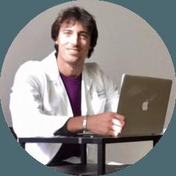 Dott Daniele Acquapendente