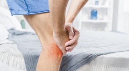 Gonartrosi la patologia di ginocchio degenerativa artrosica