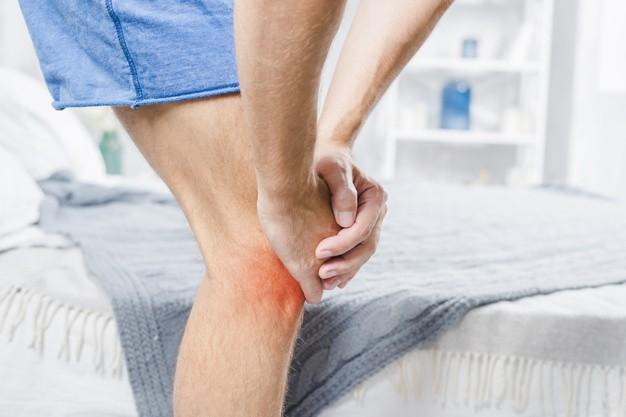 Gonartrosi: la patologia di ginocchio degenerativa artrosica