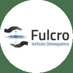 Istituto Osteopatico Fulcro
