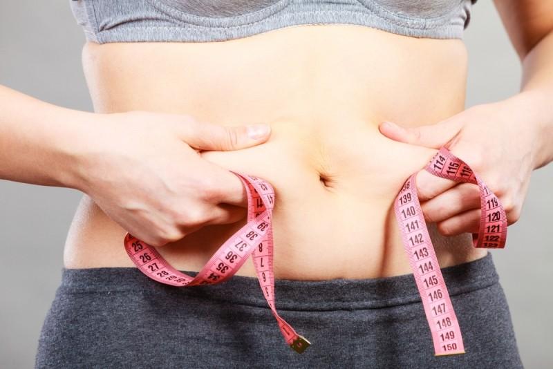 rmoni e peso non solo le cattive abitudini alimentari fanno ingrassare