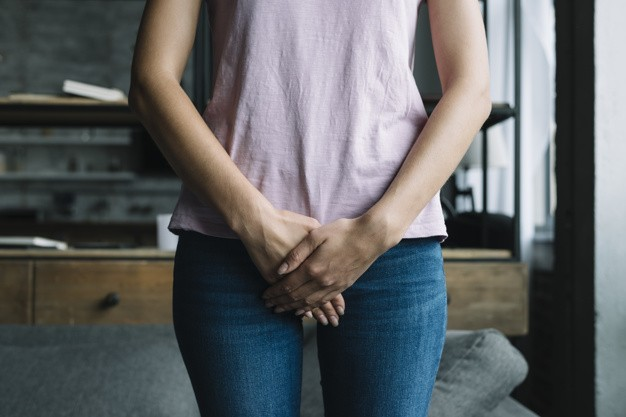 Stile di vita e salute del perineo pratiche buone e da evitare