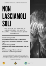 locandina Serata Alzheimer def._001