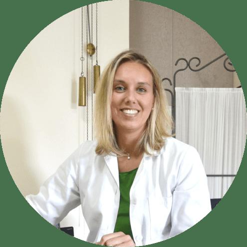 Dott.ssa Laura Cassaro