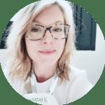 Dott.ssa-Stefania-Folloni-medico-nutrizionista-