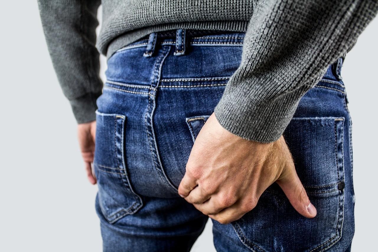 Emorroidi: prevenirle con una dieta ricca di fibre e antiossidanti