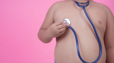 Sindrome-Metabolica-ed-Obesità-binomio-nocivo-per-la-salute