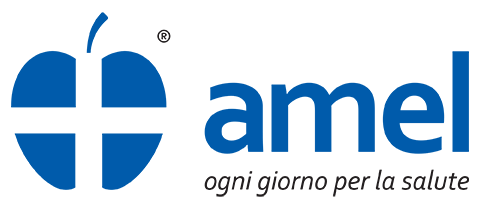 Amel Medical