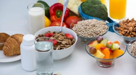 Alimentazione e farmaci attenzione alle interazioni