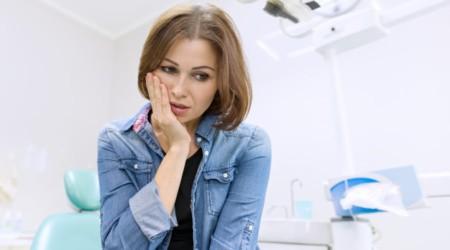 Disordini temporo-mandibolari e osteopatia