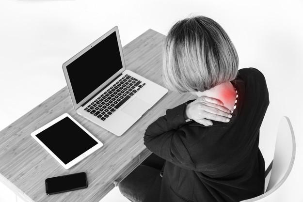 Dolore cervicale la soluzione magnetoterapia
