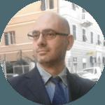 Dott.-Alberto-Luigi-Vaccaro-biologo-nutrizionista