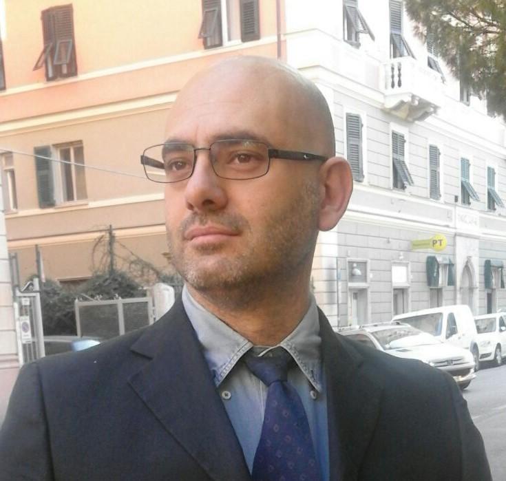 Dott. Alberto Luigi Vaccaro biologo nutrizionista