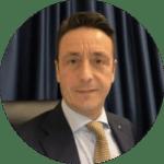 dott. Michele Starnotti Oftalmologia, Chirurgia Refrattiva, della Cataratta, del Glaucoma, Laser