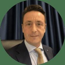 Dott. Michele Starnotti