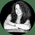 Dott.ssa Alice Caielli biologa nutrizionista
