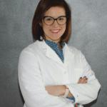 Dott.ssa Jessica Cecconi Biologa Nutrizionista
