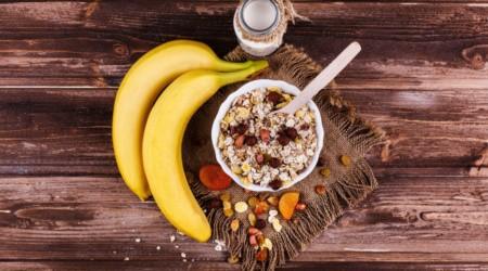 Frutta ricca di magnesio benessere per l'organismo nei mesi estivi