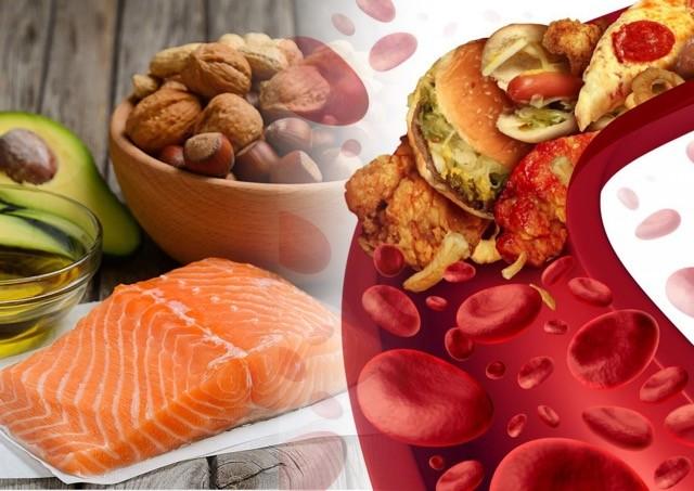 Abbassare-il-colesterolo-con-la-biologia-nutrizionale
