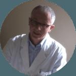 Aldo Cuccia dermatologo Arezzo