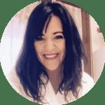 Alessandra-Piccolino-Biologa-Nutrizionista-Perugia