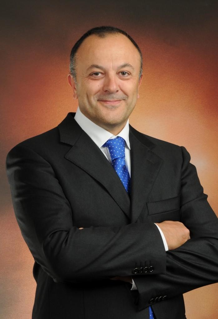 Alfonso-Baruffaldi-medico-dentista-Piacenza