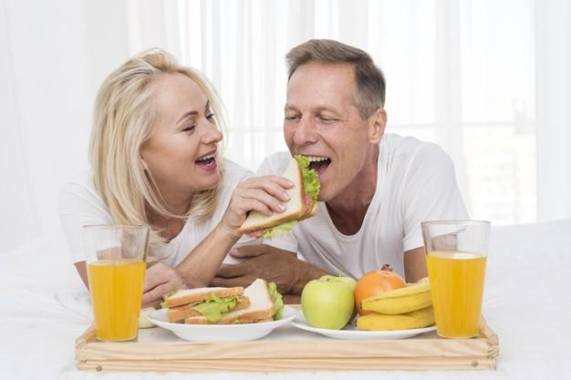 Alimentazione e osteoporosi: cosa mangiare