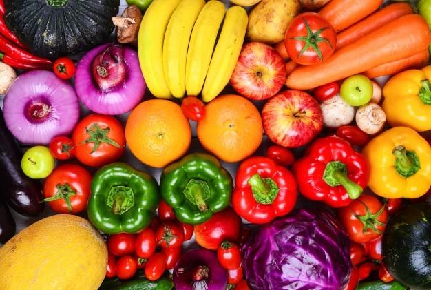 Alimentazione e tumori 5 consigli che fanno bene