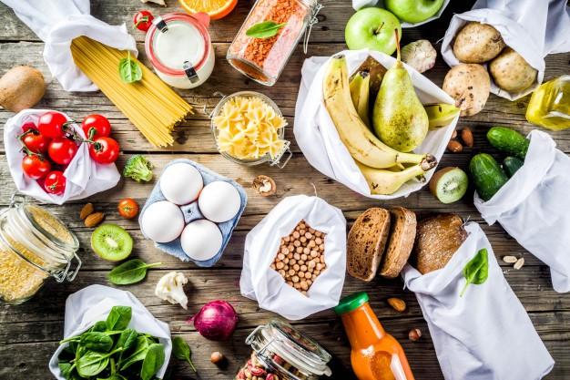 Alimentazione naturale: è ancora possibile?
