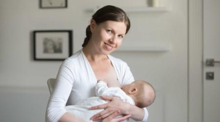 Allattamento al seno benefici e consigli