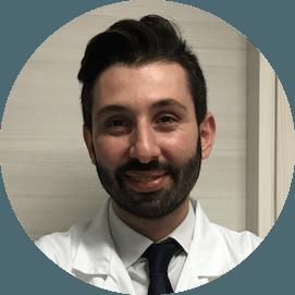 Dott. Andrea Speziali