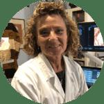 Anna Bernabei ginecologo Siena