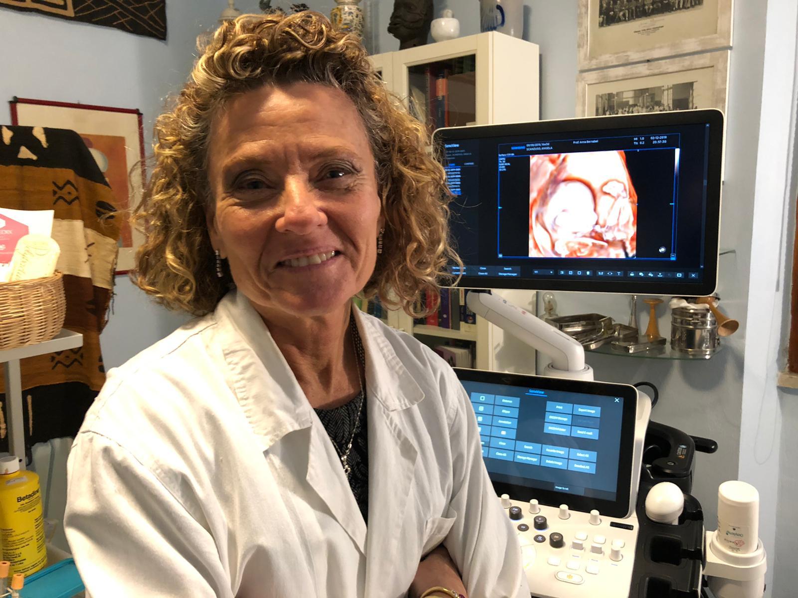 Anna-Bernabei-ginecologo-Siena