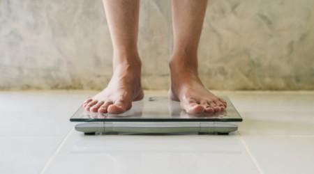 Biotipo nutrizionale imparare a leggere il proprio peso