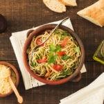 Celiachia: intolleranza al glutine sempre più diffusa
