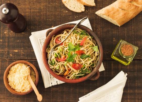 Celiachia intolleranza al glutine sempre più diffusa