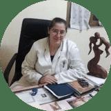 Dott.ssa Cinzia Mazzoccanti