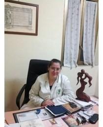 Cinzia-Mazzoccanti-ginecologo-a-Terni