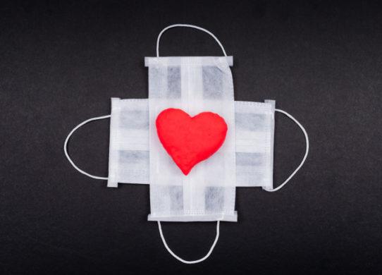 Coronavirus e cuore quali rischi